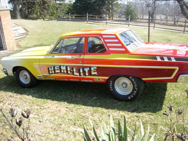 1965 dodge coronet for sale autos for sale classifieds. Black Bedroom Furniture Sets. Home Design Ideas